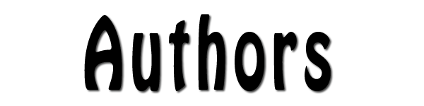 AuthorBanner1