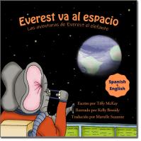 EverestSpanishThumb