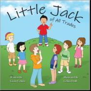 LittleJackThumbnail